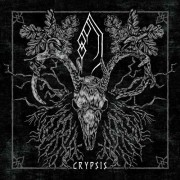 Forest of Grey: Crypsis 【予約受付中】