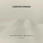 Ludovico Einaudi: Seven Days Walking Day One  【予約受付中】