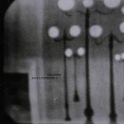 Dictaphone: Goats & Distortions 5 【予約受付中】