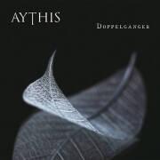 Aythis: Doppelganger 【予約受付中】