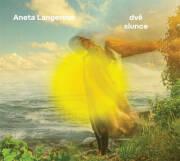 Aneta Langerova: Dve Slunce 【予約受付中】