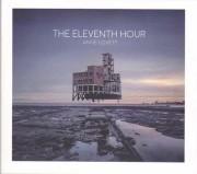 Anne Lovett: The Eleventh Hour  【予約受付中】