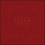 Dark Awake: Epi Thanaton 【予約受付中】