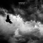 Shedir: Falling Time 【予約受付中】