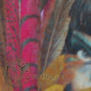 Lycia: Fifth Sun 【予約受付中】