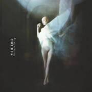 Shedir: Finite Infinity 【予約受付中】