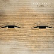 Tubis Trio: Flashback 【予約受付中】