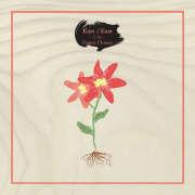 East 2 East: Forest Flower - Live(2CD) 【予約受付中】