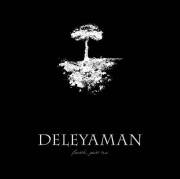 Deleyaman: Fourth, Part Two【予約受付中】