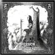 Elffor: From The Throne Of Hate 【予約受付中】