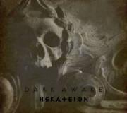 Dark Awake: Hekateion 【予約受付中】