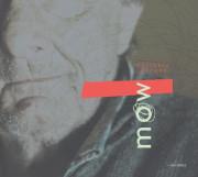 MOW: Historie Zebrane  【予約受付中】
