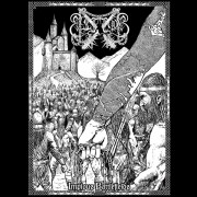 Elffor: Impious Battlefields 【予約受付中】