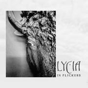 Lycia: In Flickers  【予約受付中】