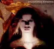 Daemonia Nymphe: Krataia Asterope 【予約受付中】