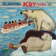 Uz Jsme Doma: Kry(Floes) 【予約受付中】