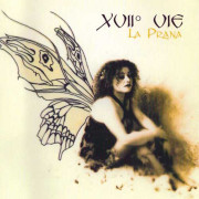 XVII°Vie: La Prana