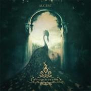 Alcest: Les Voyages De L'Ame 【予約受付中】