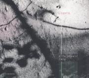 Otto Hejnic Trio: Lights  【予約受付中】