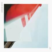 Oliver Brouwer: LP 3 【予約受付中】