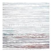 Bersarin Quartett: Methoden Und Maschinen 【予約受付中】