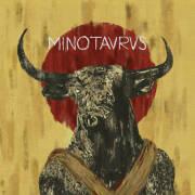 Mansur: Minotaurus 【予約受付中】
