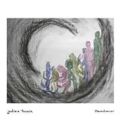 Julien Tassin: Moondancer 【予約受付中】
