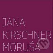 Jana Kirschner: Morusa(Box Set) 【予約受付中】