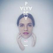 Palya Bea: No 【予約受付中】