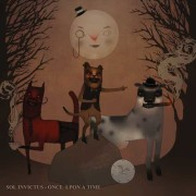 Sol Invictus: Once Upon A Time 【予約受付中】