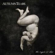 Autumn Tears: The Origin Of Sleep(MCD)  【予約受付中】