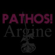 Argine: Pathos!  【予約受付中】