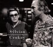 David Sylvian Holger Czukay: Plight & Premonition Flux & Mutability(2CD) 【予約受付中】