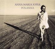 Anna Maria Jopek: Polanna 【予約受付中】