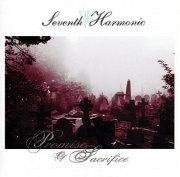 Seventh Harmonic: Promise of Sacrifice 【予約受付中】