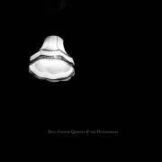 The Dale Cooper Quartet & The Dictaphones: Quatorze Pieces De Menace 【予約受付中】