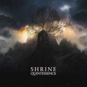 Shrine: Quintessence 【予約受付中】