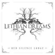 Lethian Dreams: Red Silence Lodge 【予約受付中】