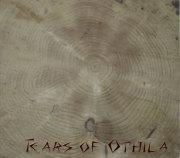 Tears OF Othila: Renaissance! 【予約受付中】