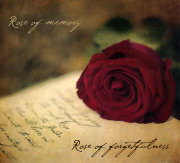 A Tribute to T.S. Eliot: Rose Of Memory, Rose Of Forgetfulness【予約受付中】