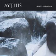 Aythis: Secrets From Below 【予約受付中】