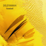 Deleyaman: Sentinel 【予約受付中】