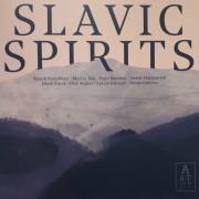 EABS: Slavic Spirits 【予約受付中】