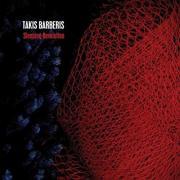 Takis Barberis: Sleeping Revolution 【予約受付中】