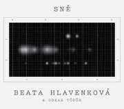 Beata Hlavenkova: Sne 【予約受付中】