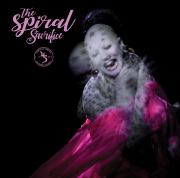 Sopor Aeternus & The Ensemble Of Shadows: The Spiral Sacrifice CD【予約受付中】