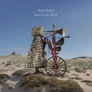 Kuba Kapsa: Supersonic Moth 【予約受付中】