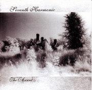 Seventh Harmonic: The Ascent 【予約受付中】