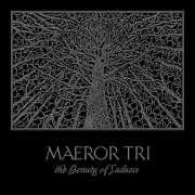 Maeror Tri: The Beauty Of Sadness 【予約受付中】