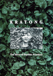 Kratong: The Bees of Psychic Province 【予約受付中】